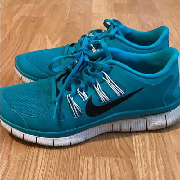 Nike Shoes | Nike Tennis Shoes | Poshmark